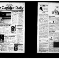 1996-09-02 Cavalier Daily Skits Entertain New Students But Fail to Incite Discussion (part 1).pdf