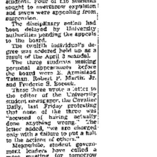 WaPo27 May 1954.pdf
