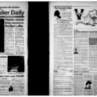 1998-02-25 Cavalier Daily Minority Students Bring Concerns to President's Office.pdf