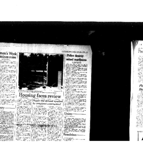 1985-04-26 - Women's Week Examines Roles.pdf