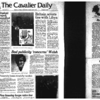 1984-04-23 Student Raped, Assaulted.pdf