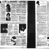 1984-02-06 Porn Question Should Authorities Censor.pdf