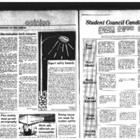 1983-10-31 Cavalier Daily Discrimination Hurts Everyone.pdf