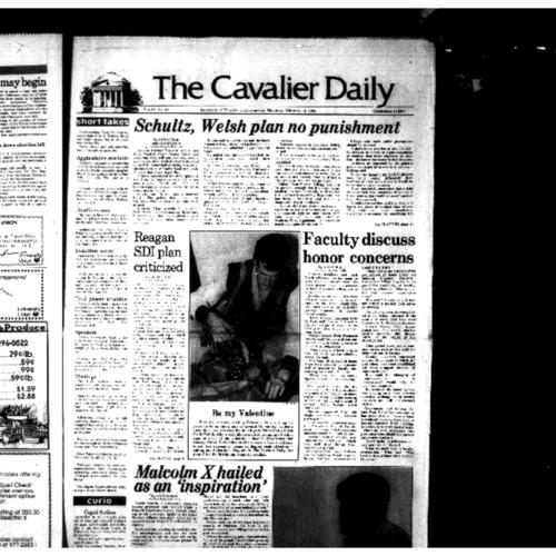 1985-02-14 Schultz, Welsh Plan No Punishment.pdf