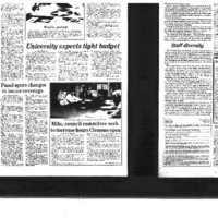 1983-12-2 Cavalier Daily Panel Spurs Change in Issues Coverage.pdf