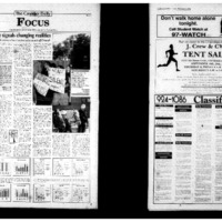 1996-09-18 Cavalier Daily Recent Crime Signals Changing Realities.pdf