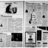 1998-01-28 Cavalier Daily Combatting Sexual Assault.pdf