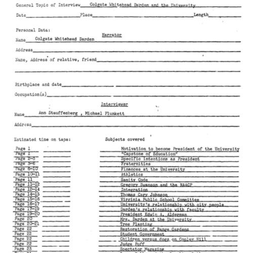 Darden_Oral_History.pdf