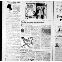 1997-09-19 Cavalier Daily Not Just a Myth.pdf