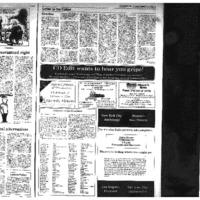 Cav Daily Sept 10, 1992 - John Casteen's Letter to the Editor.pdf