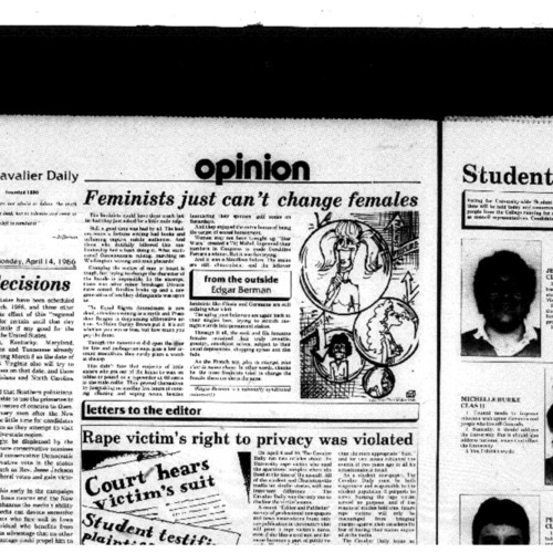 1986-04-14 - Feminists Just Can't Change Females.pdf