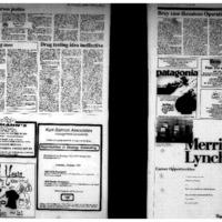 Cavalier Daily Oct 13, 1992 - Objectifying Men.pdf