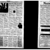 1996-04-26 Cavalier Daily University Undergoes Trials, Arrests in Difficult Year.pdf