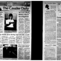 Cavalier Daily Oct 6, 1992 - Court Backs VMI Status.pdf
