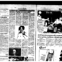 1984-08-31 Sex Education.pdf