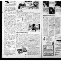 1996-09-23 Cavalier Daily Life Isn't Fair.pdf