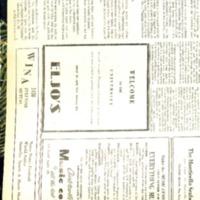 Cav Daily Sept 16, 1954 - The Honor Men Poem.pdf