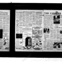 Cavalier Daily Sept 16, 1974 - NOW Chapter Forms to Aid Local Women.pdf