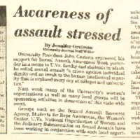 UJ-awarenessofassault.pdf