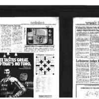 1983-12-2 Cavalier Daily Media to Focus on Black Concerns, Interests.pdf