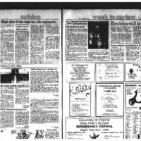 1984-03-30 Rape Law If She Says No, She Means No.pdf