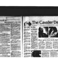 1984-03-27 Men Sentenced in Rape Case.pdf