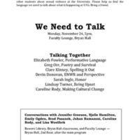 We Need to Talk-Poster.pdf