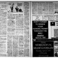 Cavalier Daily Apr 21, 1993 - Overdue.pdf