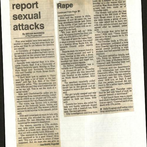 4 women report sexual attacks-McKenzie.pdf