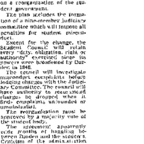 WaPo15 Dec 1954.pdf