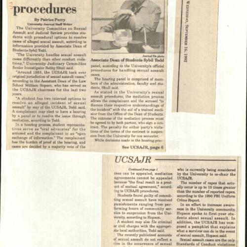 UJC explains sex offense procedures-Perry.pdf