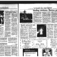 1984-2-10 Unsubstantiated Charges of Racism Encourage Backlash.pdf