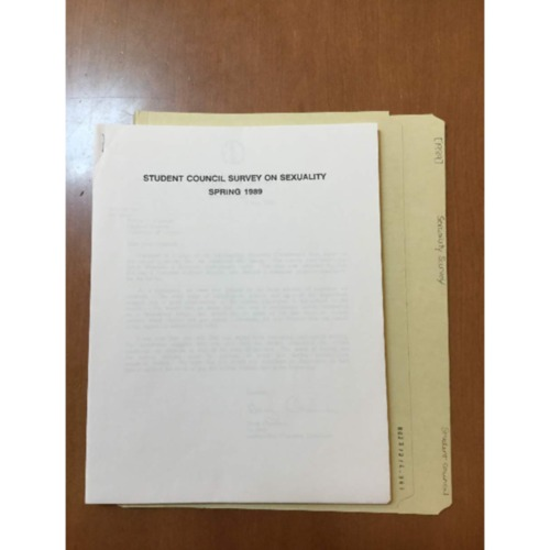 IMG_0292.compressed.pdf