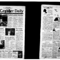 1996-04-05 Cavalier Daily Students Protest Abortion.pdf