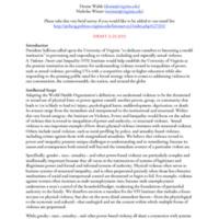 2015-04-21-vpi-draft.pdf
