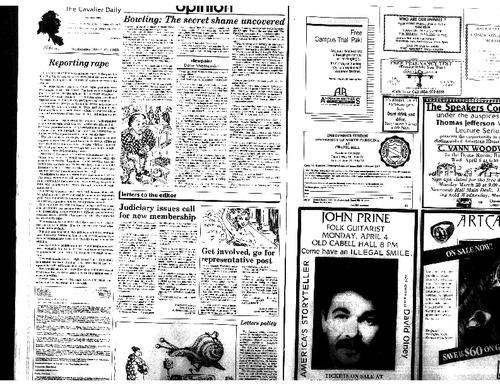 1988-03-30 - Reporting Rape.pdf