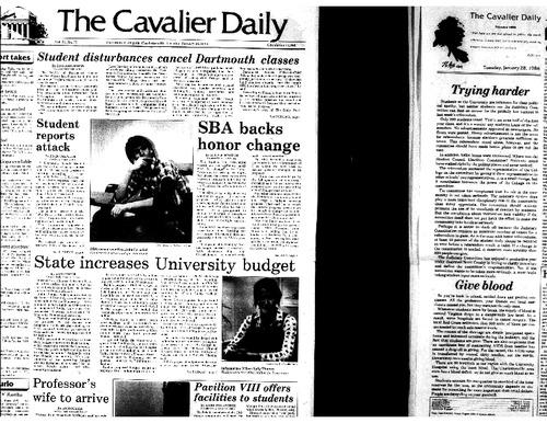 1986-01-28 - Student Reports Attack.pdf