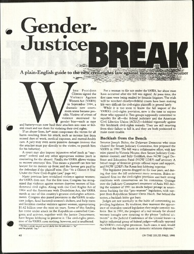 Gender-Justice Break- guide to the new civil rights law against violence against women.pdf