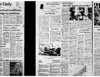 Cavalier Daily Oct 10, 1975 - Escort Service.pdf