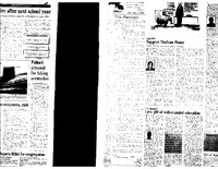 1998-04-24 Cavalier Daily Pollock Arrested for Faking Accusation.pdf