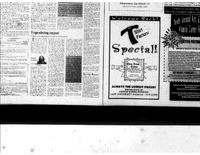1997-01-29 Cavalier Daily Engendering Respect.pdf