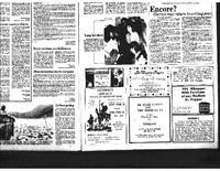 1984-2-22 Discrimination Hurts Everyone.pdf