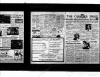 Cavalier Daily Sept 20, 1974 - Cheerleaders Exclude Males.pdf