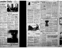 Cavalier Daily Nov 21, 1975 - Issues Degrading to Women.pdf