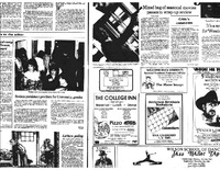 1984-1-20 Cavalier Daily Sexism Persistent Problem for University, Greeks.pdf
