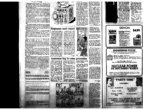 1985-03-26 Awareness Key to Crime Prevention.pdf