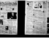 1998-02-19 Cavalier Daily Alumnus Leads Race Discussion.pdf