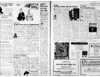 1997-09-18 Cavalier Daily Women Must Embrace Feminist Label.pdf