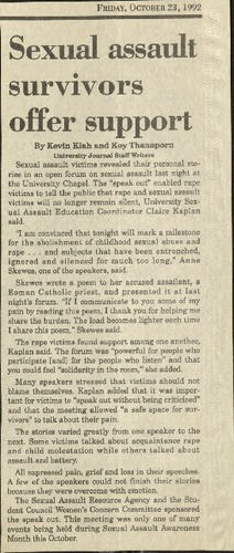 Sexual assault survivors offer support- Kiah & Thanaporn.pdf