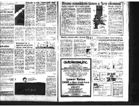 1984-04-13 Homosexual 'Sin' is 'Disgusting and Perverse,' Offensive Social Disorder.pdf